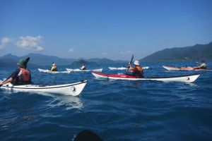 SEA-Kayaking-Tour-Koh-Chang-Thailand-001.jpg