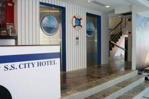 SS-City-Hotel-Kuala-Lumpur-Malaysia-Entrance.jpg