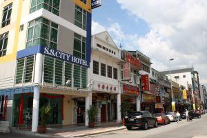 SS-City-Hotel-Kuala-Lumpur-Malaysia-Exterior.jpg
