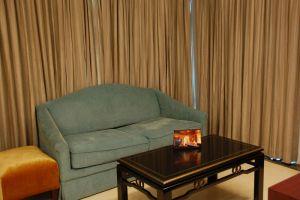 SS-City-Hotel-Kuala-Lumpur-Malaysia-Living-Room.jpg