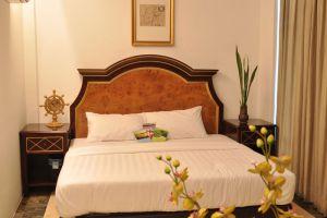 SS-City-Hotel-Kuala-Lumpur-Malaysia-Room.jpg