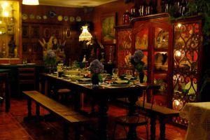 STK-ta-Bay-Restaurant-Cebu-Philippines-003.jpg