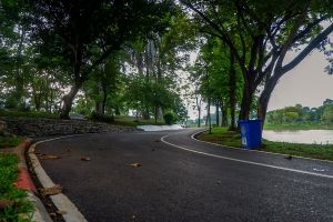 Sa-Kaphang-Surin-Public-Park-Trang-Thailand-03.jpg