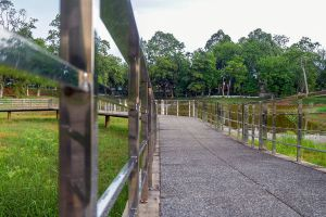 Sa-Kaphang-Surin-Public-Park-Trang-Thailand-07.jpg