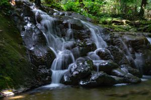 Sa-Nang-Manora-Forest-Park-Phang-Nga-Thailand-02.jpg