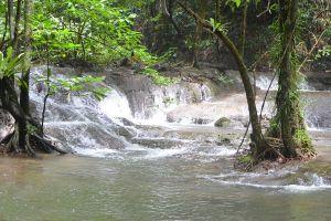 Sa-Nang-Manora-Forest-Park-Phang-Nga-Thailand-03.jpg