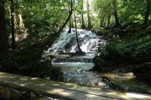 Sa-Nang-Manora-Forest-Park-Phang-Nga-Thailand-05.jpg