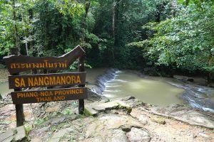 Sa-Nang-Manora-Forest-Park-Phang-Nga-Thailand-06.jpg