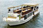 Sabai-Cruise-Restaurant-Bangkok-Thailand-002.jpg