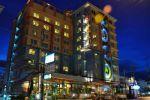 Sabai-Empress-Hotel-Pattaya-Thailand-Exterior.jpg