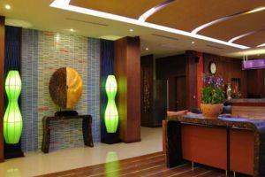 Sabai-Empress-Hotel-Pattaya-Thailand-Lobby.jpg