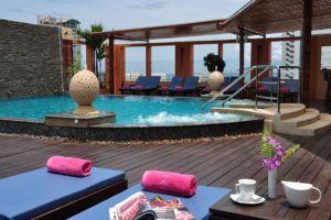 Sabai-Empress-Hotel-Pattaya-Thailand-Pool.jpg