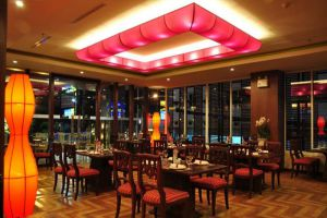 Sabai-Empress-Hotel-Pattaya-Thailand-Restaurant.jpg