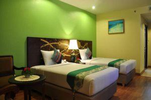 Sabai-Empress-Hotel-Pattaya-Thailand-Room-Twin.jpg