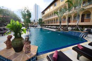 Sabai-Lodge-Hotel-Pattaya-Thailand-Exterior.jpg