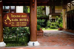 Sada-Hotel-Luang-Prabang-Laos-Entrance.jpg