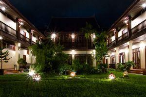 Sada-Hotel-Luang-Prabang-Laos-Exterior.jpg