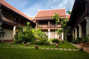 Sada-Hotel-Luang-Prabang-Laos-Overview.jpg