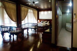 Sada-Hotel-Luang-Prabang-Laos-Room.jpg