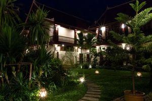 Sada-Hotel-Luang-Prabang-Laos-Walkway.jpg