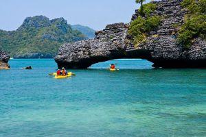 Safari-Boat-Koh-Phangan-Thailand-005.jpg