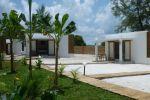 Sahaa-Beach-Resort-Sihanoukville-Cambodia-Garden.jpg