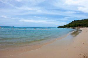 Sai-Kaew-Beach-Chonburi-Thailand-01.jpg