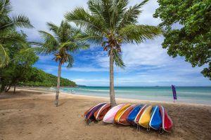 Sai-Kaew-Beach-Chonburi-Thailand-04.jpg