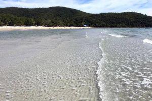 Sai-Kaew-Beach-Chonburi-Thailand-05.jpg