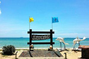 Sai-Kaew-Beach-Chonburi-Thailand-06.jpg