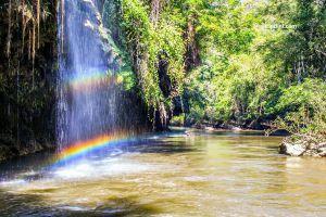 Sai-Rung-Waterfall-Sukhothai-Thailand-01.jpg