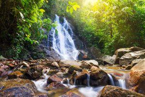 Sai-Rung-Waterfall-Sukhothai-Thailand-05.jpg