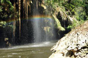 Sai-Rung-Waterfall-Sukhothai-Thailand-06.jpg