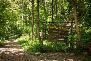 Sai-Rung-Waterfall-Sukhothai-Thailand-07.jpg
