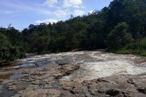 Sai-Thong-National-Park-Chaiyaphum-Thailand-04.jpg