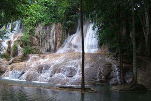 Sai-Yok-National-Park-Kanchanaburi-Thailand-001.jpg