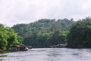 Sai-Yok-National-Park-Kanchanaburi-Thailand-002.jpg