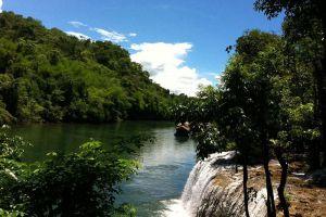 Sai-Yok-National-Park-Kanchanaburi-Thailand-003.jpg