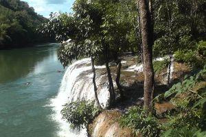 Sai-Yok-National-Park-Kanchanaburi-Thailand-004.jpg