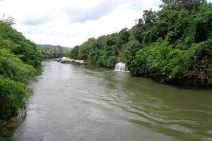 Sai-Yok-National-Park-Kanchanaburi-Thailand-005.jpg