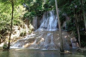 Sai-Yok-National-Park-Kanchanaburi-Thailand-006.jpg