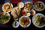 Saigon-Food-Tour-Ho-Chi-Minh-Vietnam-003.jpg