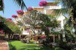 Saigon-Mui-Ne-Resort-Phan-Thiet-Vietnam-Building.jpg