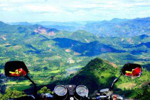 Saigon-Riders-Motorcycle-Tours-Ho-Chi-Minh-Vietnam-004.jpg
