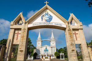 Saint-Anna-Nong-Saeng-Church-Nakhon-Phanom-Thailand-01.jpg
