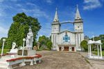 Saint-Anna-Nong-Saeng-Church-Nakhon-Phanom-Thailand-02.jpg
