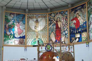 Saint-Anna-Nong-Saeng-Church-Nakhon-Phanom-Thailand-04.jpg