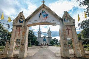 Saint-Anna-Nong-Saeng-Church-Nakhon-Phanom-Thailand-05.jpg