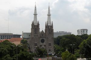 Saint-Mary-Assumption-Cathedral-Jakarta-Indonesia-001.jpg