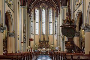 Saint-Mary-Assumption-Cathedral-Jakarta-Indonesia-003.jpg